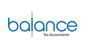 Balance Tax Accountants
