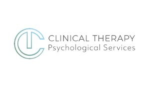 Clinical Therapy Psychological Services