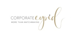 Corporate Cupid