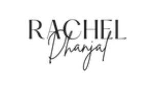Rachel Dhanjal Kinesiologist